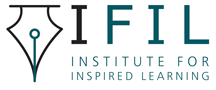 IFIL | Institute For Inspired Learning
